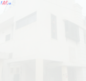 5 BHK BUNGLOW FOR SALE