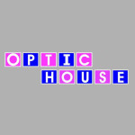 optic-house-bharuch-logo