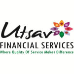 utsav-financial-services-bharuch