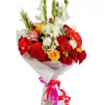 medium flower buquet11-845x1000