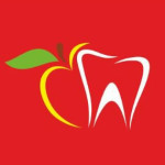 auromaa-dental-clinic-bharuch-logo