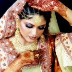 Pakistani-Brides-Pictures-772x1024