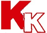 kk-collection-bharuch-logo