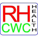 rana-health-care-wellness-center-bharuch-logo
