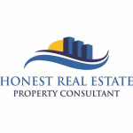 honest-real-estate-property-consultant-bharuch-logo