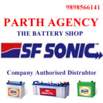 parth-agency-the-battery-shop-logo