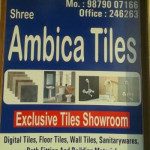 shree-ambica-tiles-bharuch-logo