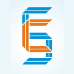 saifee-creation-surat-logo