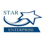 star-enterprise-bharuch-logo