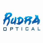 rudra-optical-surat-logo