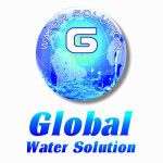 global-water-solution-bharuch-logo