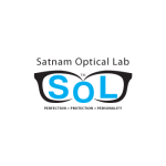 satnam-optical-lab-surat-logo